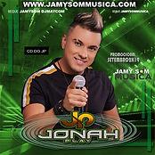 JONAH OFICIAL.jpg