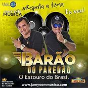 barão_capa_oficial.jpg