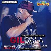 GILbala_abelhão.jpg
