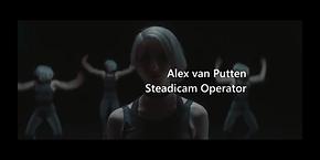 Alex van Putten
