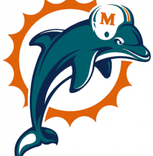 Dolphins 2020 Fantasy Guide