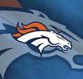 Broncos 2020 Fantasy Guide