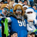 NFL Franchise Exit Report: Detroit Lions
