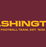 The Washington Football Team 2020 Fantasy Guide
