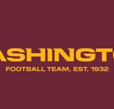 The Washington Football Team 2020 Fantasy Guide