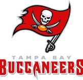Buccaneers 2020 Fantasy Guide