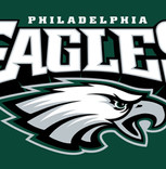 Eagles 2020 Fantasy Guide