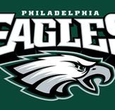 Eagles 2020 Fantasy Guide