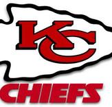 Chiefs 2020 Fantasy Guide