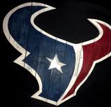 Texans 2020 Fantasy Guide