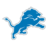 Lions 2020 Fantasy Guide