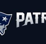 Patriots 2020 Fantasy Guide