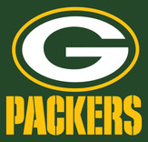 Packers 2020 Fantasy Guide