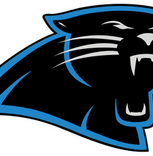 Panthers 2020 Fantasy Guide