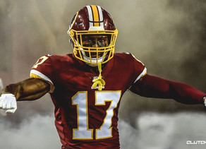 Best Bets: Player Props Week 3