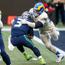 TNF Primer: Week Five Rams/Seahawks