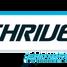 Thrive Fantasy: $25 NFL WK 11 Picks