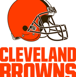 Browns 2020 Fantasy Guide