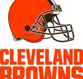 Browns 2020 Fantasy Guide