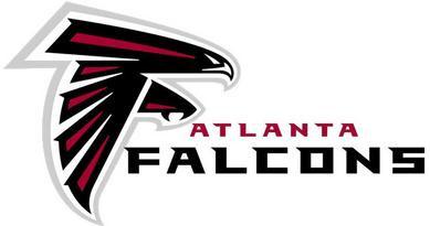 Falcons 2020 Fantasy Guide