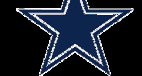 Cowboys 2020 Fantasy Guide