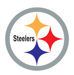 Steelers 2020 Fantasy Guide