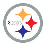 Steelers 2020 Fantasy Guide