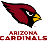 Cardinals 2020 Fantasy Guide