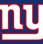 Giants 2020 Fantasy Guide