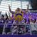 NFL Franchise Exit Report: Minnesota Vikings