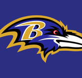 Ravens 2020 Fantasy Guide