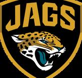 Jaguars 2020 Fantasy Guide