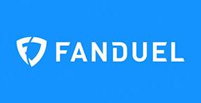 Early Look Fanduel DFS Main Slate