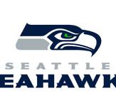 Seahawks 2020 Fantasy Guide