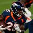 All 32 Bust Series: Denver Broncos