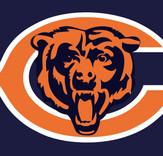 Bears 2020 Fantasy Guide