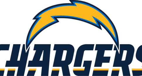 Chargers 2020 Fantasy Guide