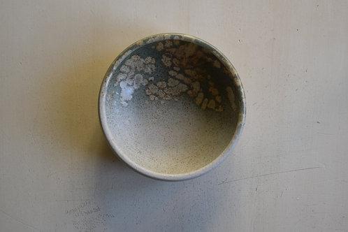 Bowl D165 H60