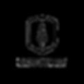logo-bewooden.png