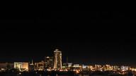 Night view CBD.jpg
