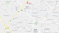 Sky Villas Google Maps.jpg