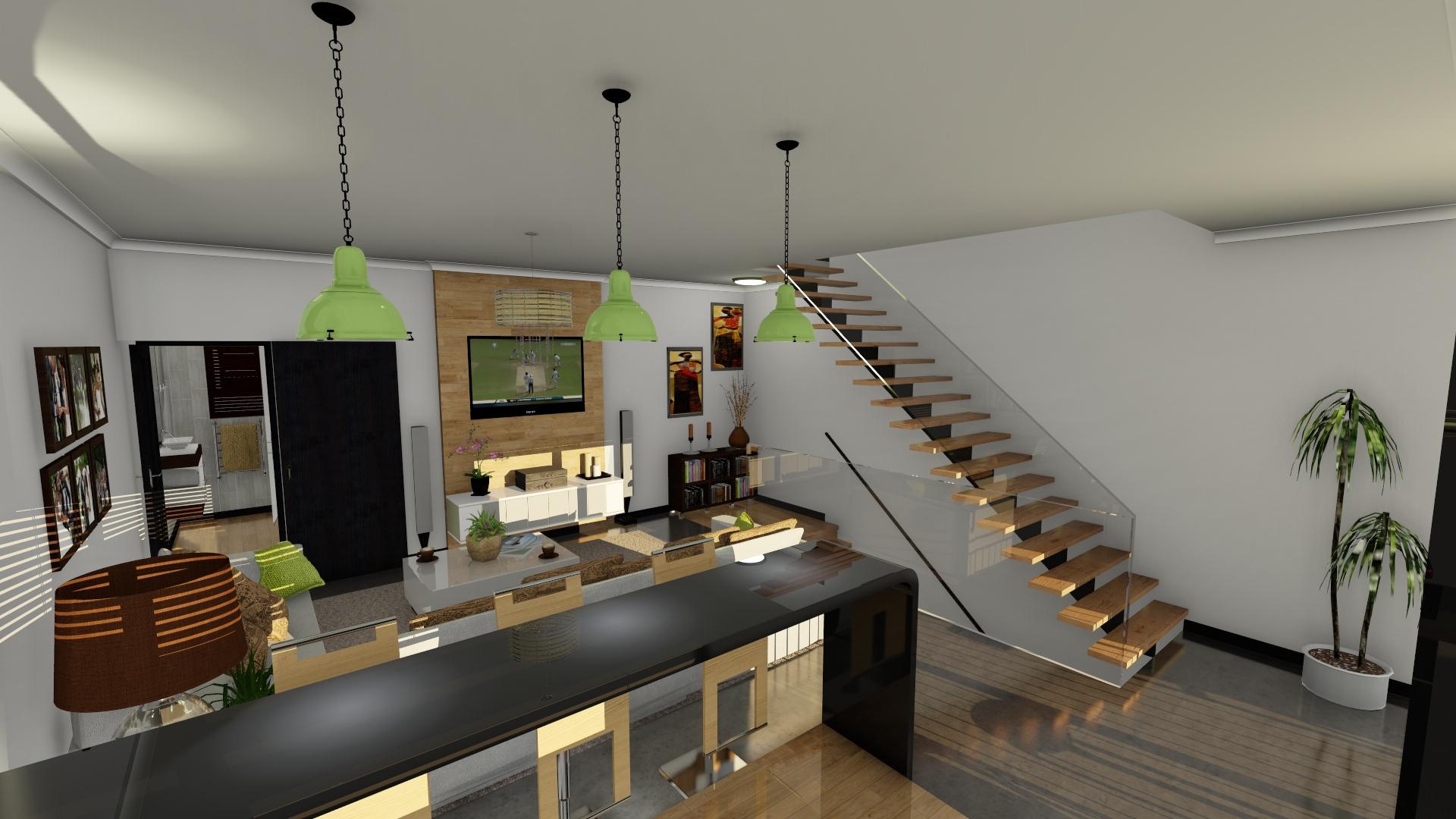 Living&Kitchen 5