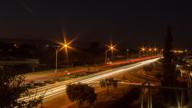 Night view A1.jpg