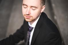 Hendrik Mispelon, tenor