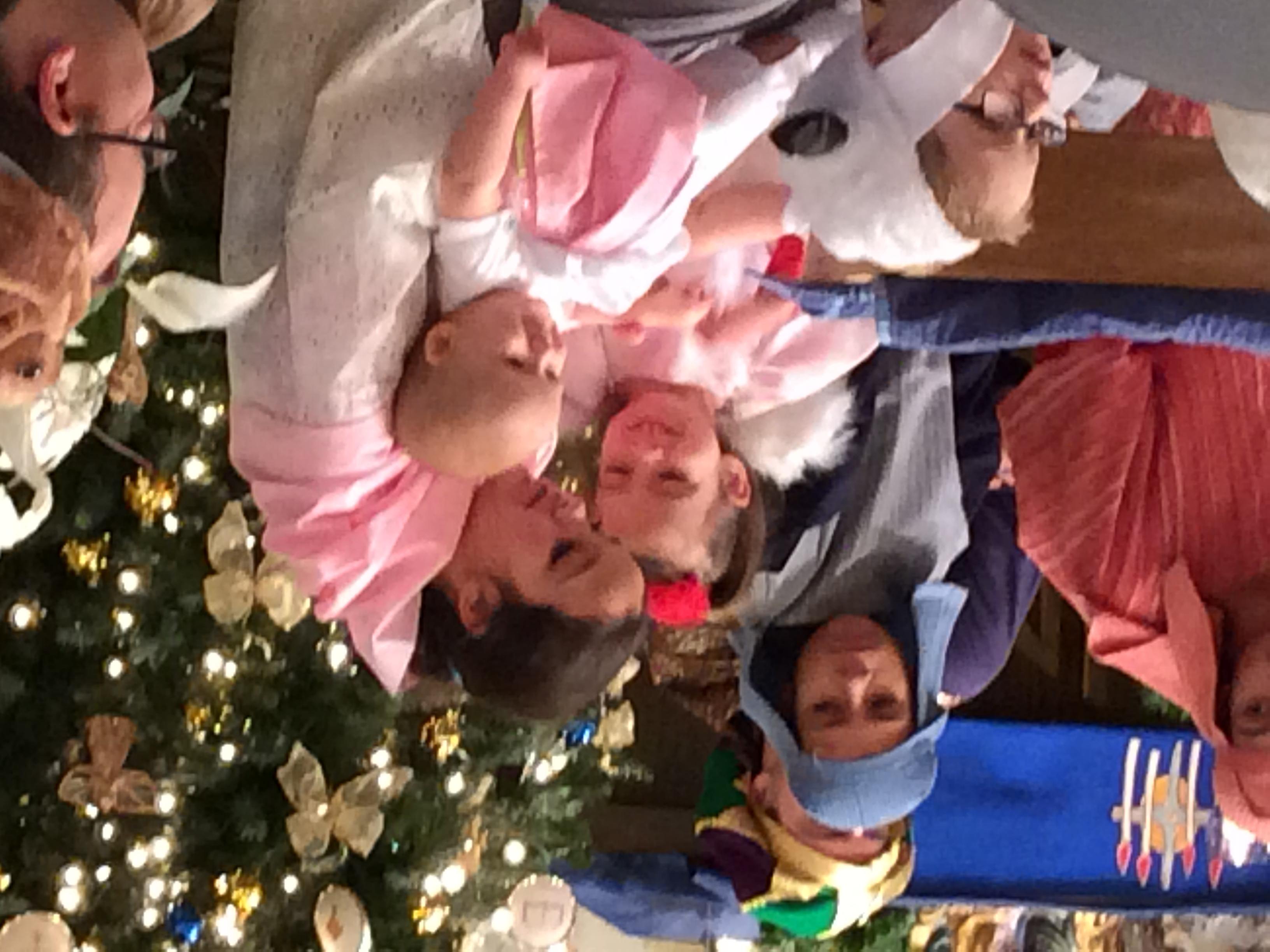 2014 christmas play a3