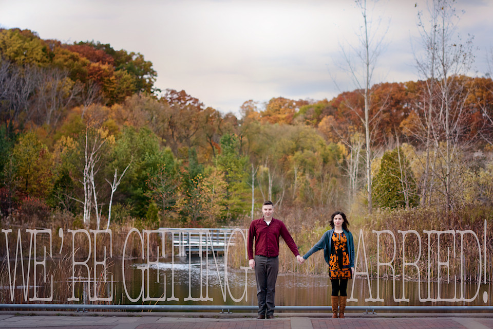Family Photographer Toronto, Engagement Photo Session