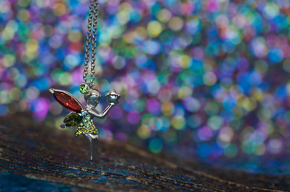 Jewellery Photography Toronto