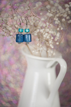 Jewellery Photography Toronto - Still waiting for the Spring to come ...