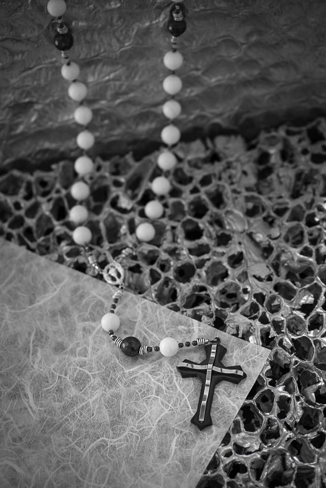 Jewellery Photographer Toronto