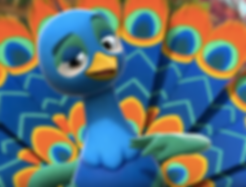 Mr. Peacock - KATURI.png
